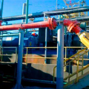 trabajo-de-mantenimiento-Mantenimiento-de-linea