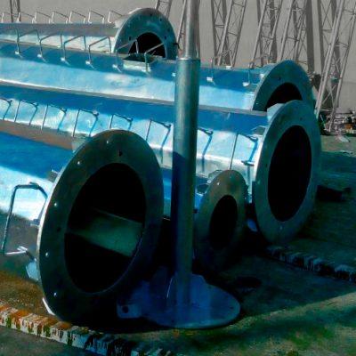 estructura_telecomunicaciones2_2
